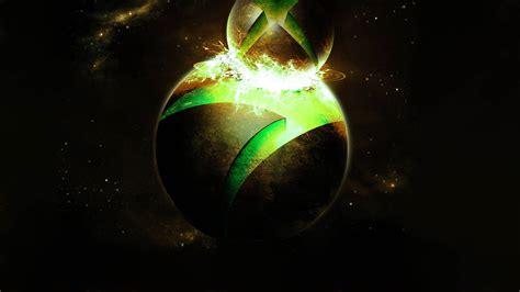 Free Download Xbox Wallpapers Pixelstalknet