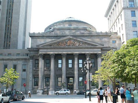 bmo siege social banque de montréal wikipédia