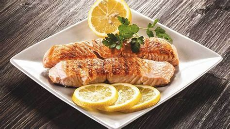 Cut limes into quarters and place on a small plate. Recipes For Tilapia Type 2 Diabets / Diabetic Recipes ...