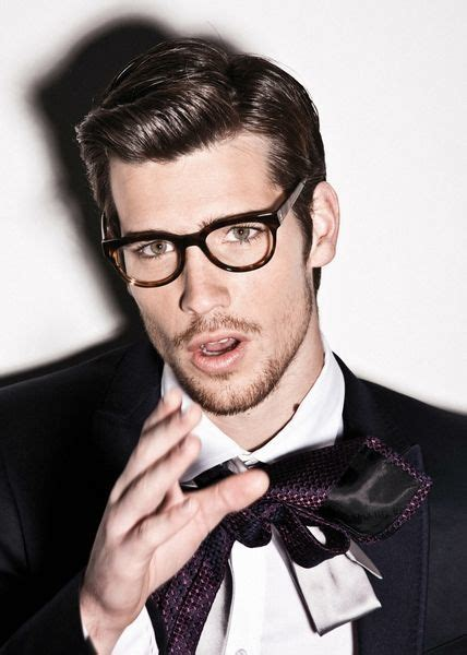classy hairstyles  men cool hipster side part latest