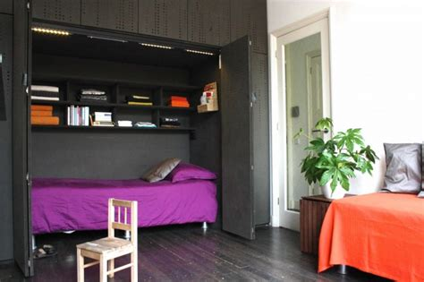 transform  small room    fantastic ideas