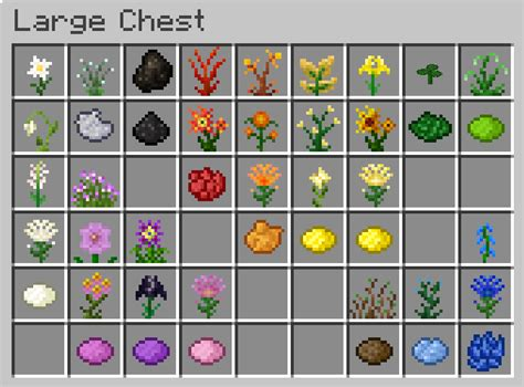 minecraft dye colors dyes the lord of the rings minecraft mod wiki fandom