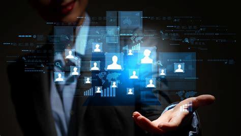 trends   shape  future  digital marketing