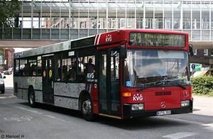 Bus Berlin Kiel : kvg 020 ki el 1520 kiel hbf 1 bus ~ Markanthonyermac.com Haus und Dekorationen