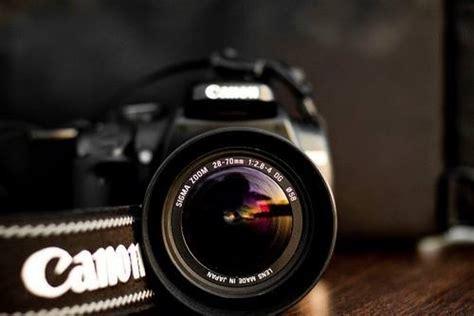 fotocamera tumblr