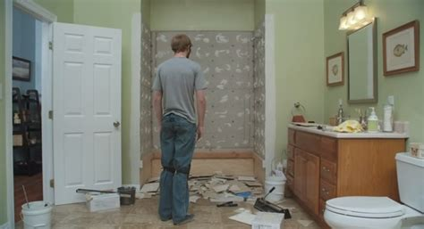 watch these 3 guys fail miserably at home improvement