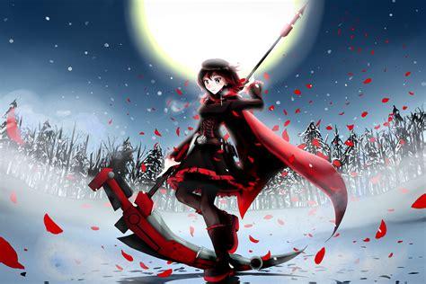 44 Anime Wallpapers For Xbox One On Wallpapersafari