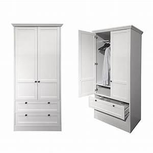 Schrank 180 Cm Breit : garderobenschrank 80 cm breit haus ideen ~ Bigdaddyawards.com Haus und Dekorationen