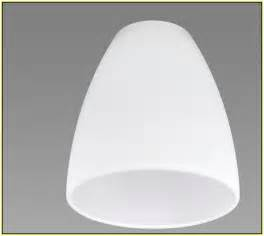 Floor Lamp Clear Glass Shade by Sofa Replacement Mattress Images Bath Decorating Ideas