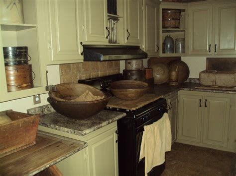 how to glaze kitchen cabinets 17 best images about pam greene on pewter 7254