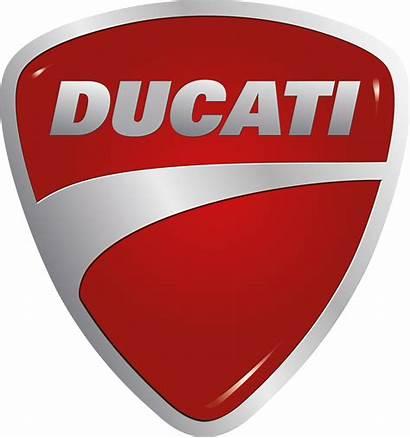 Ducati Clipart Clipground
