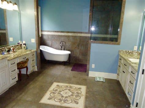 shabby chic master bathroom ideas 20 shabby chic bathroom designs decorating ideas