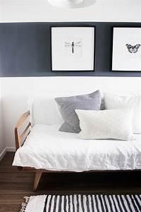 Oh What A Room : g stezimmer mal in wei und giveaway gewinnerin oh what a room bloglovin ~ Markanthonyermac.com Haus und Dekorationen