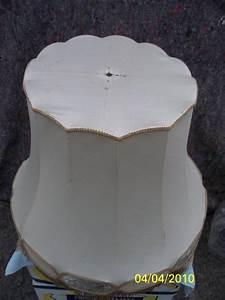 Lampenschirm Für Stehlampe : schirm stehlampe neu und gebraucht kaufen bei ~ Orissabook.com Haus und Dekorationen
