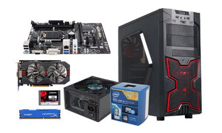 rosewill rd600 m stallion newegg intel and rosewill top of the line supercombos