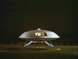 38 best images about Lost in Space-Jupiter 2 on Pinterest ...
