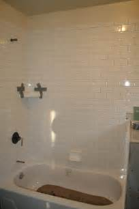 Tiling A Bathtub Area by Bathroom Shower Tile Tub Bathroom Tub