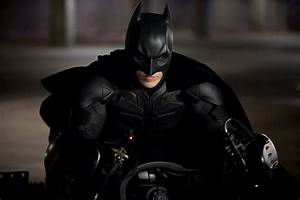THE DARK KNIGHT RISES Movie Images High Resolution | Collider