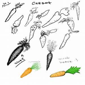Drawing Idea Generator - Pencil Art Drawing