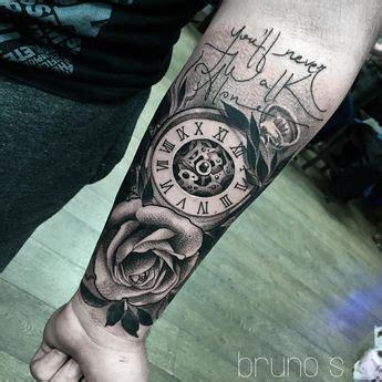 cele mai bune  de idei despre tatuaj brat pe pinterest
