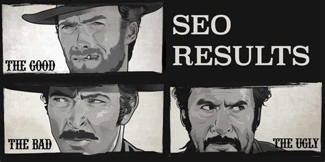 Seo Results by Seo Firms Seo Results Part 2 Uzu Media