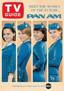 Pan Am Serie : pan am tv series cast pinterest pan am tv series and sad ~ Watch28wear.com Haus und Dekorationen