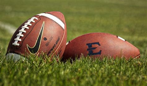 etsu football recruits  players  signing day east