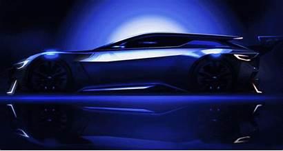 Vision Gt Tesla Header Honda Ford Mercedes