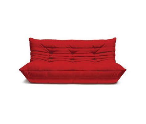 canape roset togo sofa canapés d 39 attente de ligne roset architonic