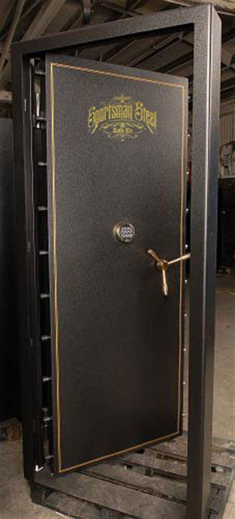 Hatch Doors & Hatch Vault Doors. Custom Kitchen Cabinet Doors. Torsion Spring For Garage Door. What Garage Door Opener Should I Buy. Jb Garage Doors. Door County Motels. Garage Builders Maine. Fiat 4 Door. Hiding Door Knob