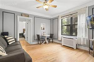 Annonce Vente Appartement New York  10075  Ref 5774769