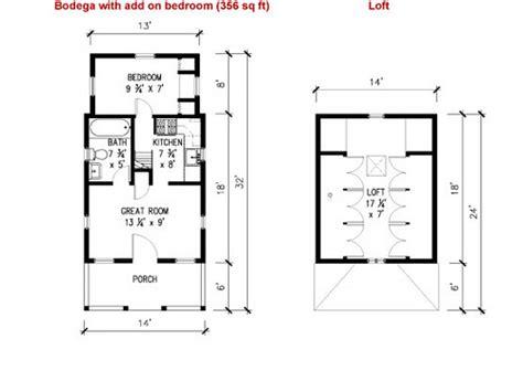 Small Kitchen Design Layout Ideas - tumbleweed tiny house catalog tumbleweed tiny house plans tumbleweed tiny house plans download