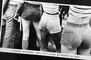 Mode Der 70er Bilder : geschmackssache das klischee der 70er amazed ~ Frokenaadalensverden.com Haus und Dekorationen