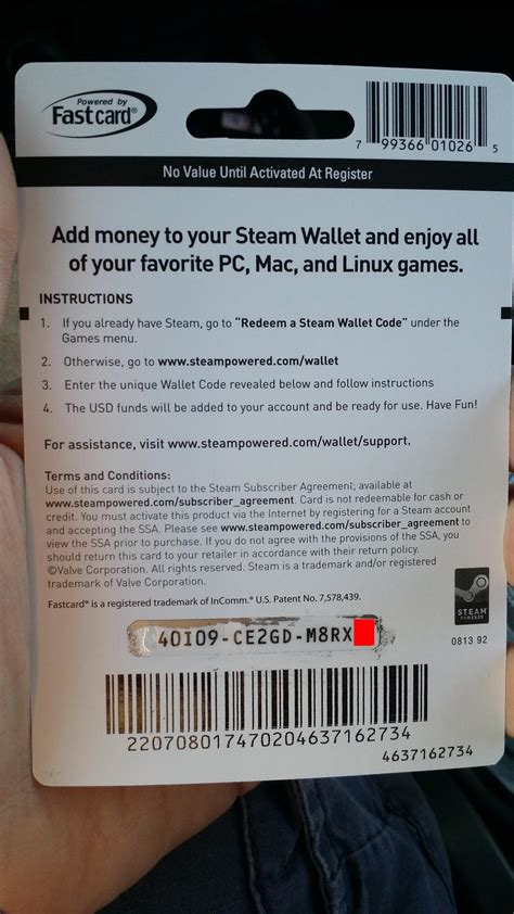 steam gift card codes  gift ftempo