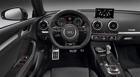 audi  sportback  tronic  review car magazine