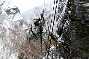 Resume For Army Army Issues Mountaineering Kits To Infantry Units