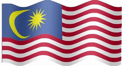 Malaysia Flag Animated Flags Country Very Abflags