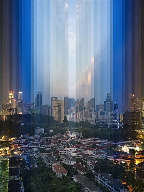 25+ Best Ideas About Time Lapse Photography On Pinterest