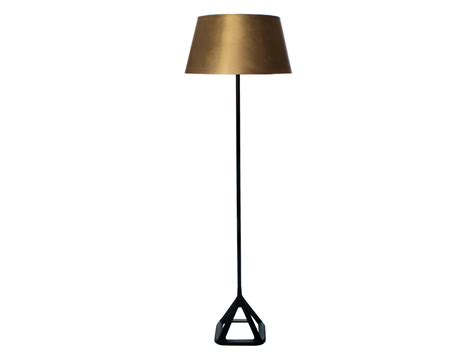 floor l light tom dixon floor l 28 images melt floor light copper floorls lighting beat floor l