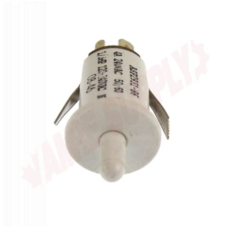 wgl ge refrigerator door light fan switch amre supply