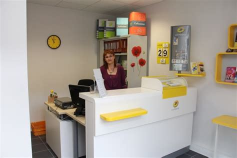 ouverture bureau poste horaires d ouverture bureau de poste 28 images