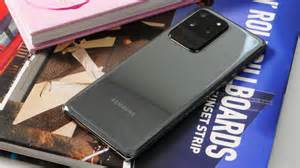 Galaxy S20 Ultra Price  Is This Flagship Really Worth