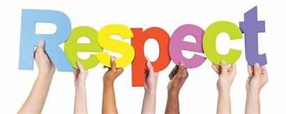 Respect Civility Workplace Seeking Word Incivility Nurse