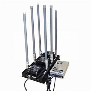 Gps Signal Stören : neue drone st rsender gps l1 l2 433mhz 868mhz ~ Jslefanu.com Haus und Dekorationen