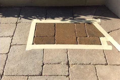 stone cleaning companies alex stone  tile