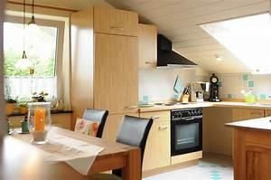 Maus In Wohnung : wohnung 1 dachgeschoss ferienwohnung heigert ~ Markanthonyermac.com Haus und Dekorationen