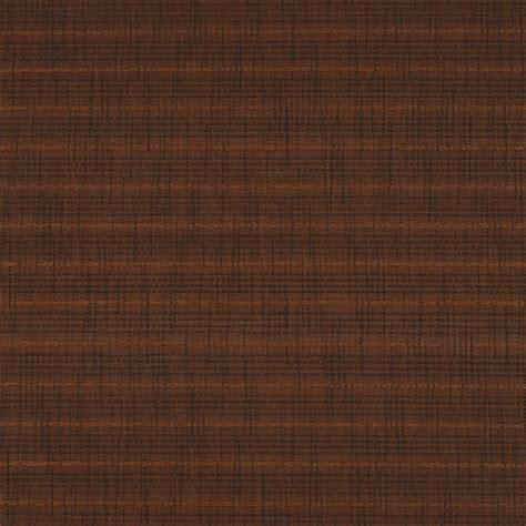 levolor natural woven wood shades harbor fordl