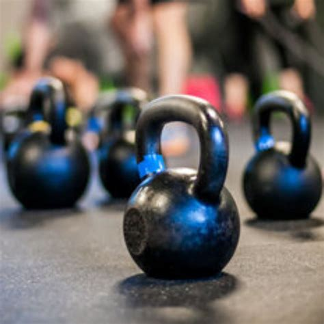 kettlebell should complete guide