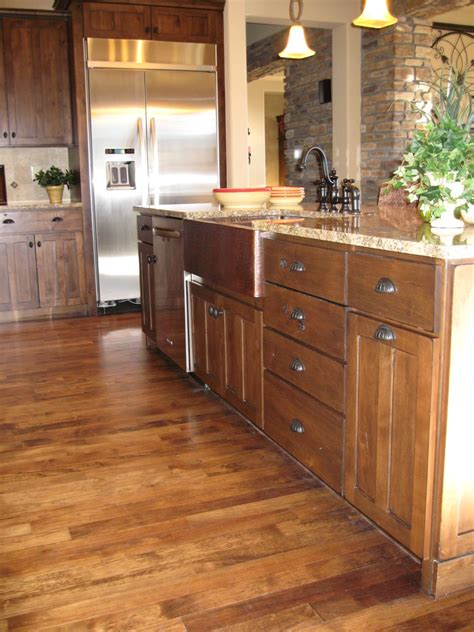 copper sink with stainless steel appliances sumptuous apron sinks decorating ideas for kitchen