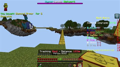 Showing Bedless Noob 60k Texture Pack For Mcpe Youtube